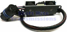 DODGE 96-99 NEW OVERDRIVE TCC SOLENOID A500 A518 A618 42RE 46RE 47RE CHRYSLER