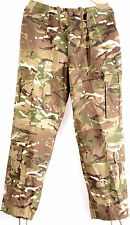 British Army Trousers For Aircrew Fr MTP .
