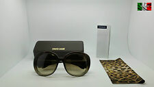 Roberto Cavalli IHURU 735/S color 48G occhiale da sole donna TOP 12  ST3660