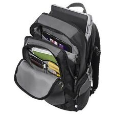 Dell N730W Backpack for laptops up to 17""