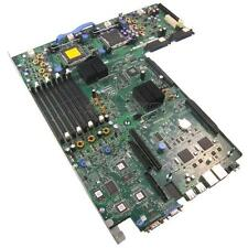 Dell Server-Mainboard PowerEdge 1950 - 0DT097