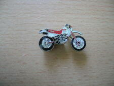Pin Anstecker Yamaha TT 600  TT600 Modell 1993 Motorrad 0326 Badge Spilla