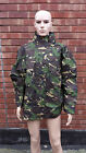 NEW**Original British Army Issue GoreTex Petroleum Protective Smock/Jacket