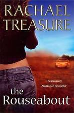 The Rouseabout by Rachael Treasure - Medium Paperback - 20% Bulk Book Discount