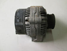 Alternatore cod: 0120485025 Alfa Romeo 155, 164 Twin Spark.  [2645.16]