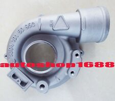 K04-015 53049880015 audi A4 A6 VW 1.8T 1.8 turbo Turbocharger compressor housing