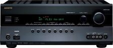 Onkyo HT RC260 7.2 Channel 700 Watt Receiver