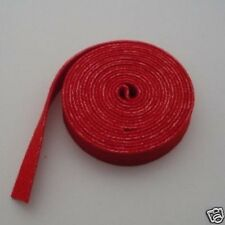 "Piano Felt Key Bushing Cloth 54"" strip for Piano Repair"