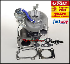 CT26 TURBO Turbocharger for Toyota Landcruiser 1HDT 4.2L Turbo 17201 - 17010