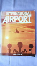 Cold War British Civil Aviation International Airport Reference Book