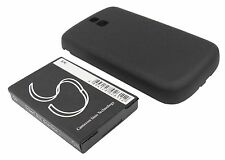 Premium Battery for BlackBerry M-S1, Pluto, BAT-14392-001 Quality Cell NEW