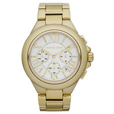 Michael Kors Camille Midsized Watch » MK5635 iloveporkie #COD PAYPAL
