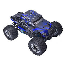 HSP 94188 1/10 Scale RC Car Off Road 2.4G 4WD Monster Truck Nitro Gas