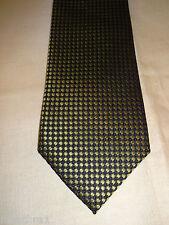 vintage * Avenue Foch by Jan Paulsen *  Krawatte * Schlips * tie * Binder *