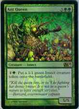 FOIL PROMO RELEASE Formica Regina - Ant Queen MTG MAGIC 2010 M10  Eng