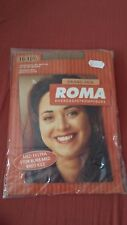 Roma ladies tights,size M/L, brown, new in a pack