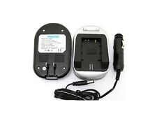 NB-5L Charger for Canon S100 SD790 SD800 SD700 SD850 SD870 SD880 SD890 IS SD900