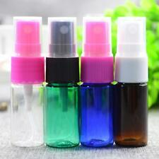 Empty Tubes Cosmetic Cream Travel Lotion Containers Bottle 10ml  Hot Sale