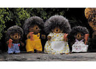 NEW SYLVANIAN FAMILIES 4018 Hedgehog Family Set