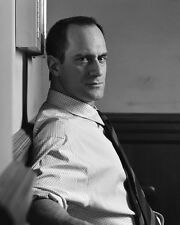 Meloni, Christopher [Law & Order SVU](24912) 8x10 Photo