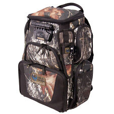 Wild River RECON Mossy Oak Compact Lighted Backpack w/o Trays model WCN503