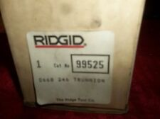 New Ridgid Trunnion 99525  for 246 Pipe Cutter