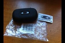 Oakley Display Split Thump Case Speakers Rare Collector