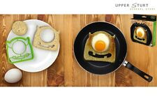 Toast Cutter - Egg Monster Egg Monster Bread Cutter. FAST 'N FREE DELIVERY