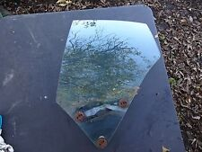 1971 1972 1973 Buick Riviera GS Stage 1 LH Side Tinted Quarter Window Glass