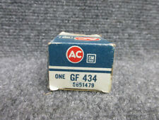 1966 - 1971 FORD MERCURY 1969 AMERICAN MOTORS AC GM Gasoline Fuel Filter GF 434