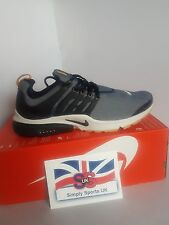 NIKE AIR PRESTO PREMIUM UK 12 US 13  EU 47.5 [848141 400] NEW DS