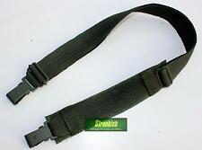 GERMAN ARMY PANZERFAUST SHOULDER CARRYING STRAP / SLING