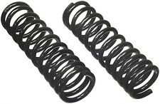 1988 to 1997 Chevy C1500 2wd 1/2ton Front Coil Springs