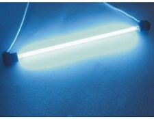 VELLEMAN FLB1 COLD-CATHODE FLUORESCENT LAMP BLUE  4""