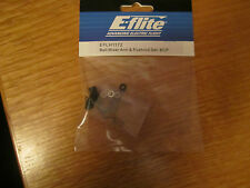 E-FLITE BELL MIXER ARM AND PUSHROD SET:BCP EFLH1172