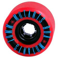 Woodstock Mutants Longboard Wheels 70 mm Also shop Landyachtz Arbor Skate