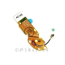 iPod Touch 5th Gen Wifi Signal Antenna Flex Cable Ribbon Replacement Part USA