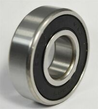 "R8-2RS C3 Sealed Premium Ball Bearing, 1/2""x1 1/8""x5/16"" (Qty. 10)"