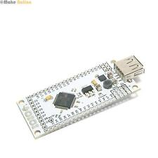 IOIO Android Development Board USB Host - Andriod 1.5 and Above - NEW