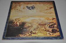 Rinascimento-SAME-Rock 60er 70er-album vinile disco LP
