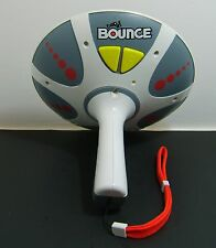 Bop It Bounce Hand Held only no ball, Comes with Instructions