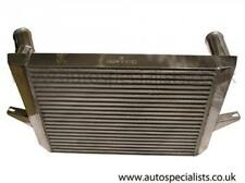 Airtec Ford RS Cosworth 50mm Core Car Alloy Radiator