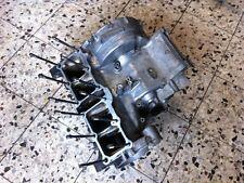 Motorgehäuse Motorblock Honda CBR 600 PC 19