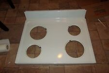 electric stove top  ASSEMBLY part#  8012522 from a REG36AW2 range