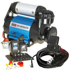 ARB High Output On-Board 12V Air Compressor Universal CKMA12