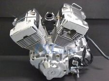 LIFAN 250CC V-TWIN HONDA ENGINE MOTOR MINI CHOPPER BIKE MOTORCYCLE I EN26