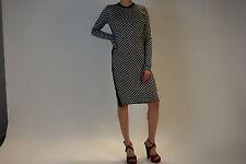 Louis Vuitton Dress Fall/Winter 2015