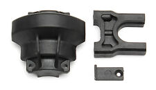 Team Associated 81304 Center Bulkhead RC8B3e (ASC81304) New!