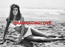 "Gorgeous Actress/Sex Symbol ""Raquel Welch"" 8x10 ""Leggy"" ""Pin Up"" PHOTO! #(61)"