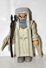 Lord of the Rings LOTR Minimates Series 1 Sarumon box set version